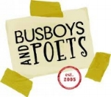 bus boys logo.jpg