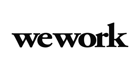 wework-card.png