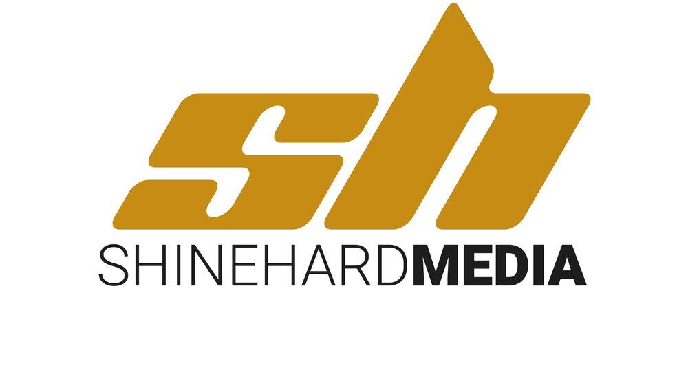 ShineHardLogo-GoldBlackMedia.jpg