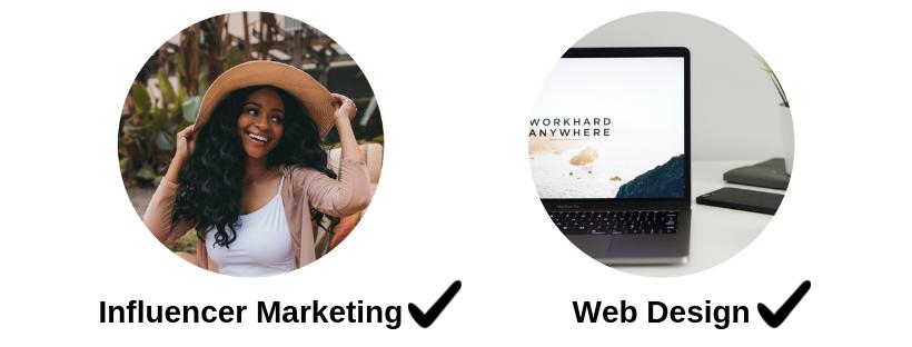 Influencer Marketing (2).png