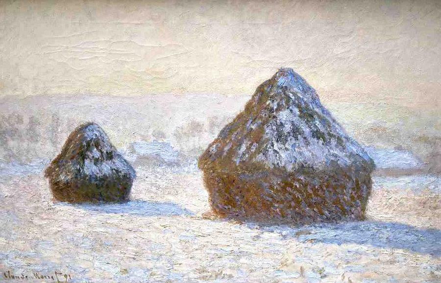haystack-snow-effect.jpg