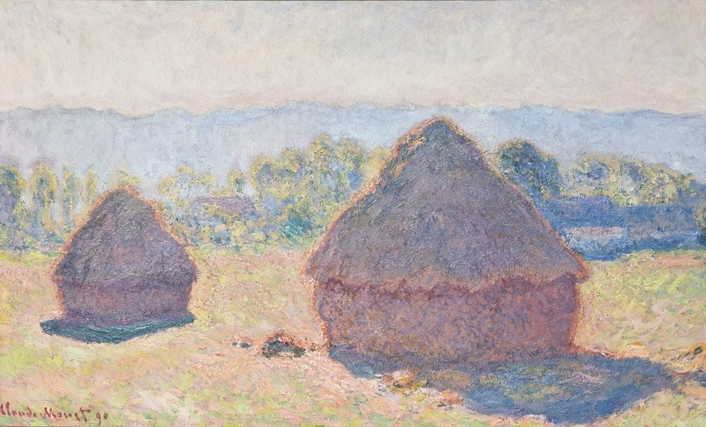 monet-haystacks.jpg