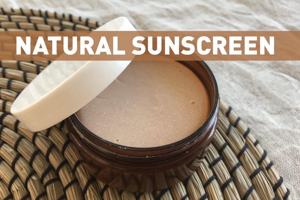 NATURAL sunscreen  _ image.jpg