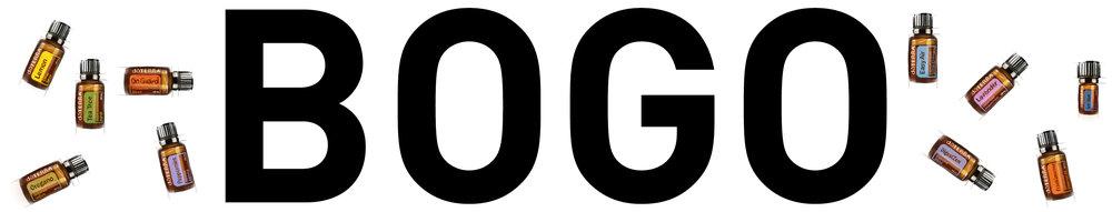 BOGO words _ header.jpg