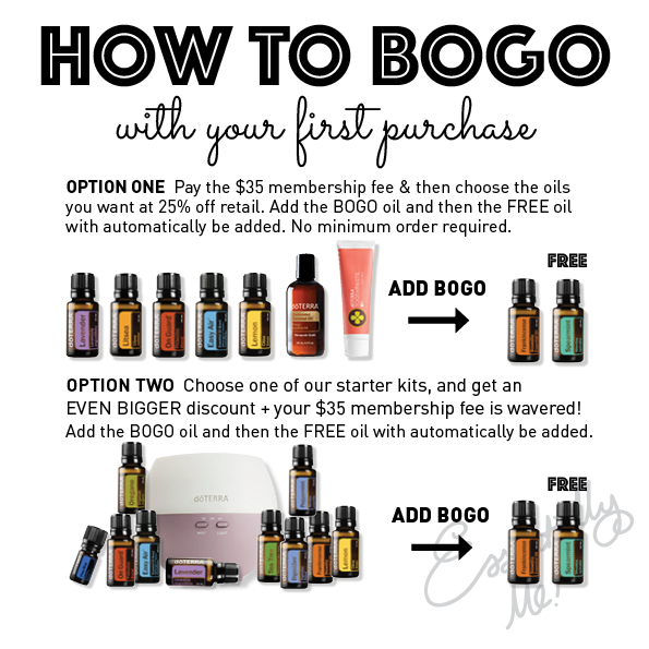 how to BOGO with purchase.jpg