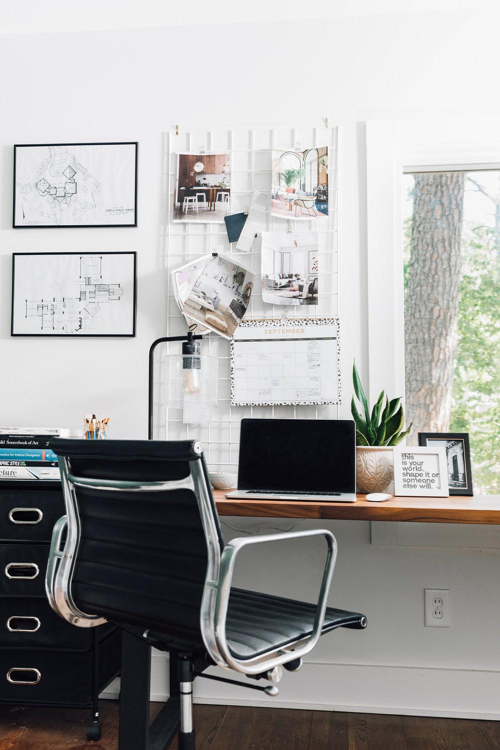 Office(5).jpg