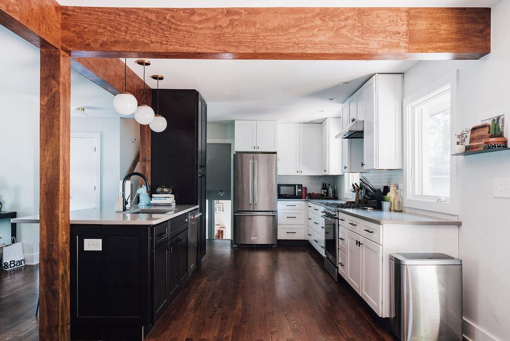 Kitchen(8).jpg