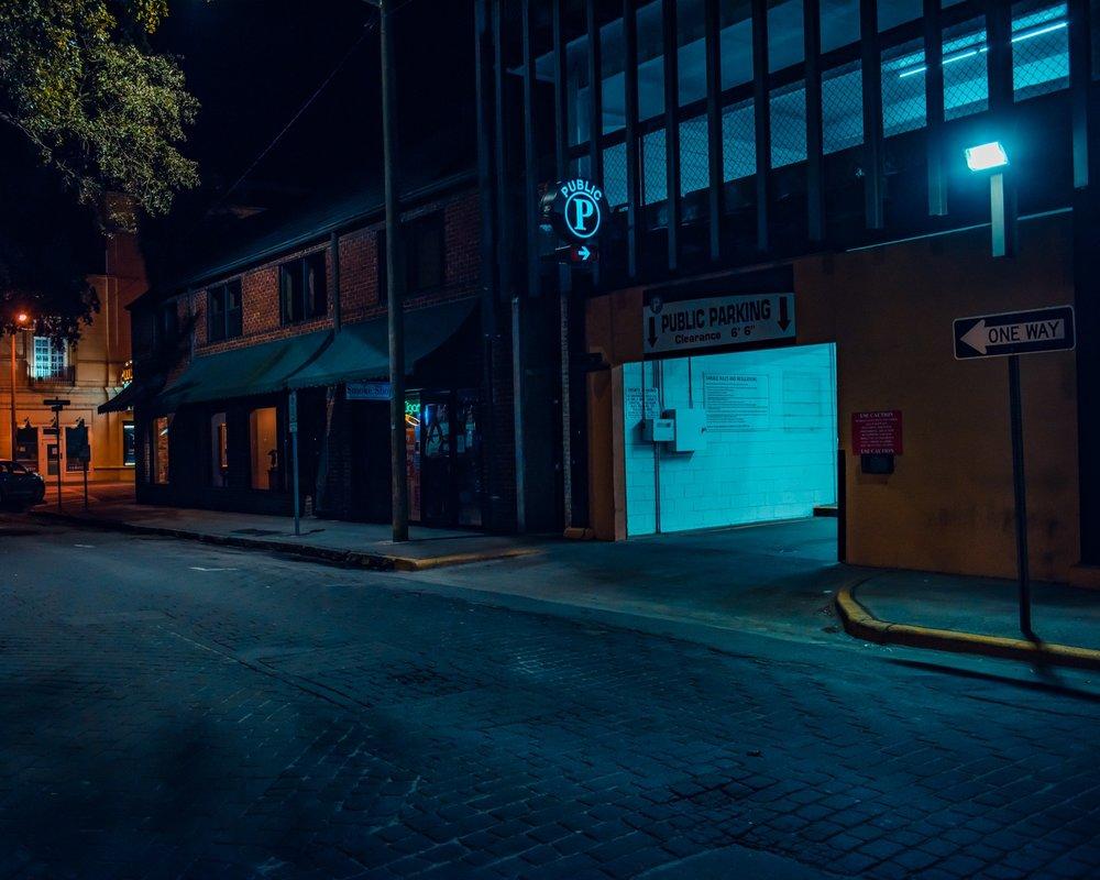 Urban_46.JPG