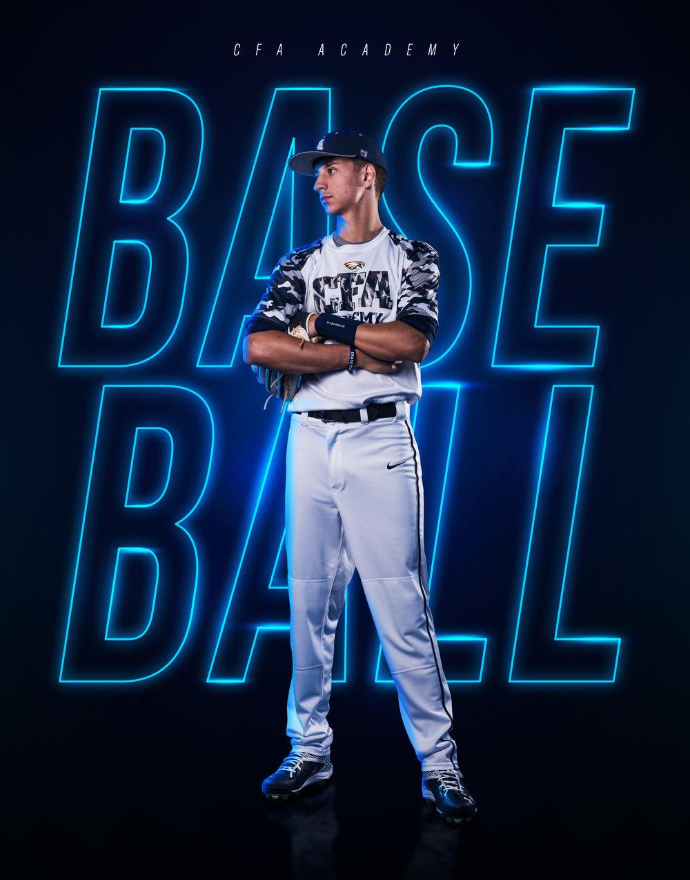 baseball-Poster.jpg