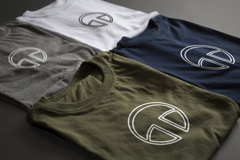 Tshirt Mockup 1.jpg