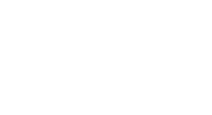 SDP Investment Group