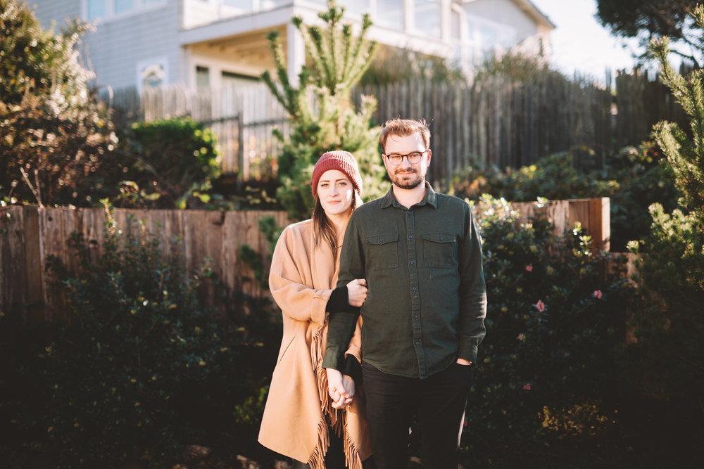 Allison+Johnny-30.jpg