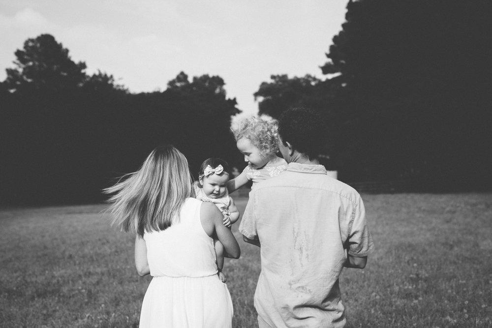Boshell_Family-359.jpg