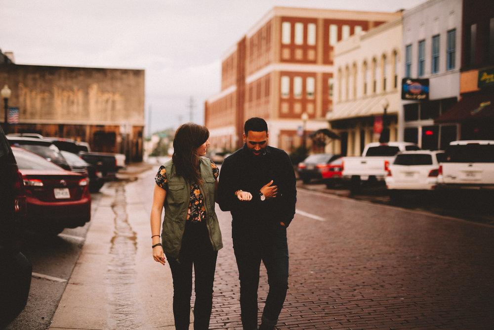 Kristen+Michael-162.jpg