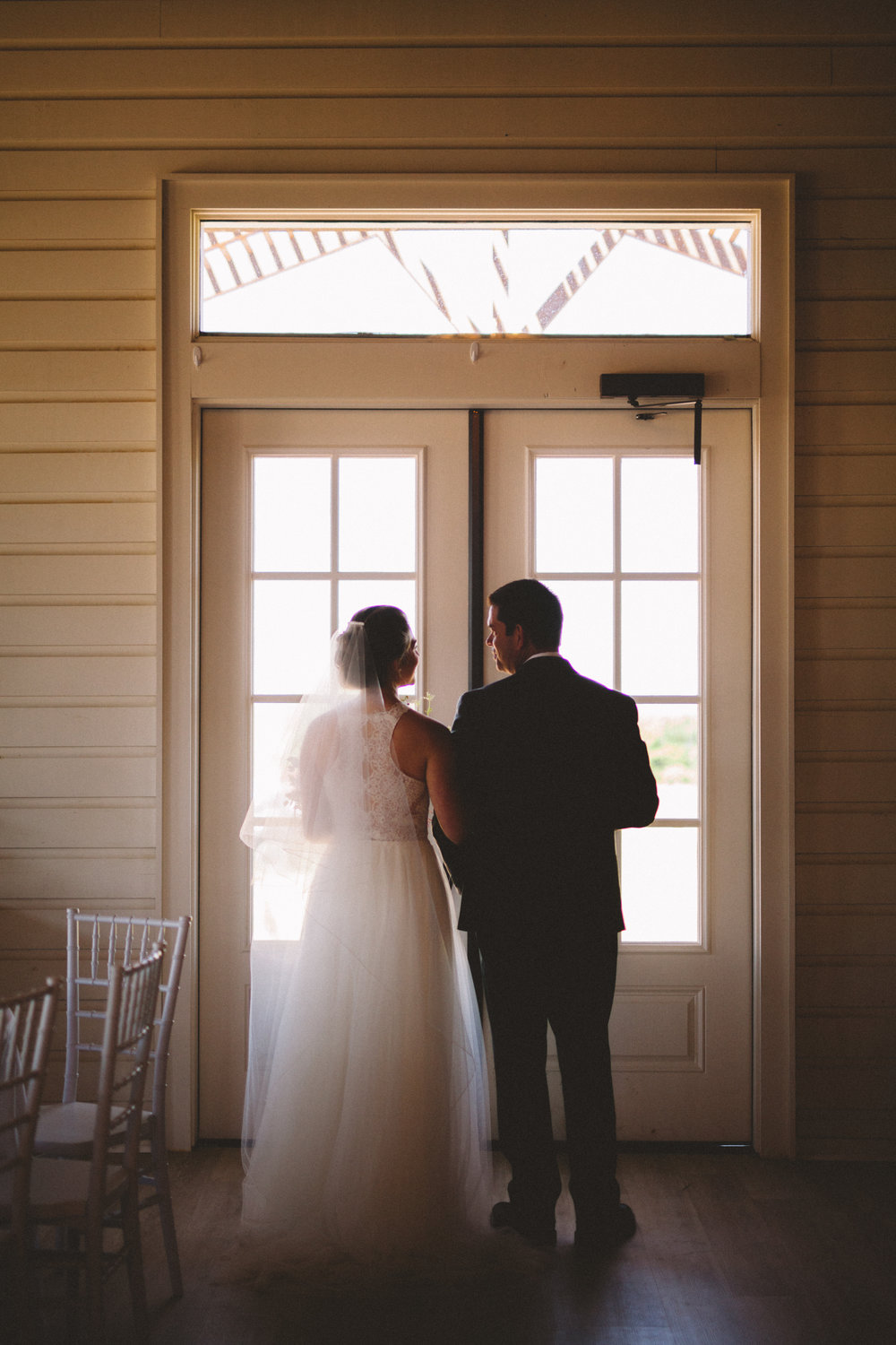 BuchananWedding-292.jpg