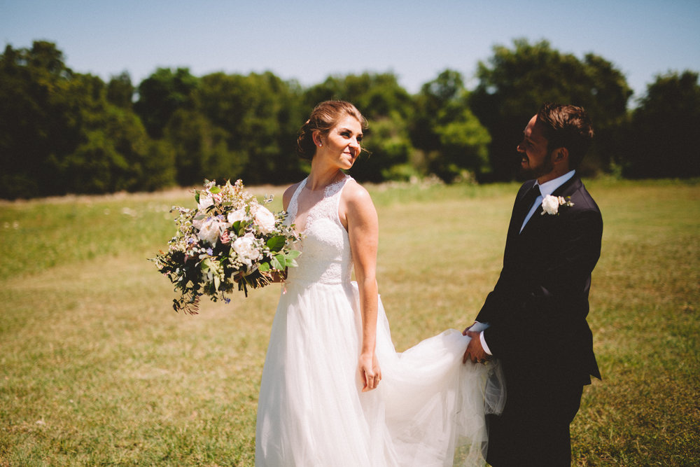 BuchananWedding-707.jpg