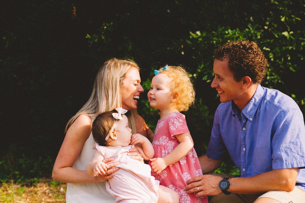 Boshell_Family-77.jpg