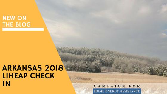 Arkansas 2018 LIHEAP Check In.png