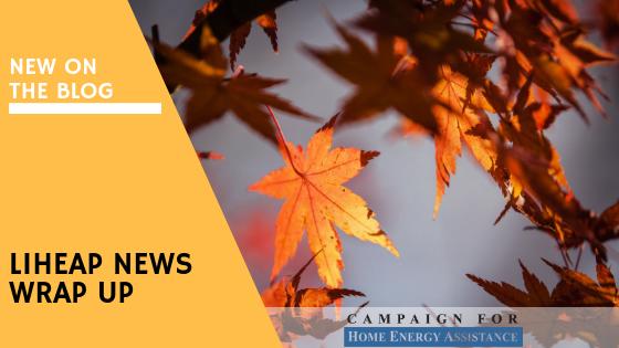September LIHEAP NEWS Wrap Up.png