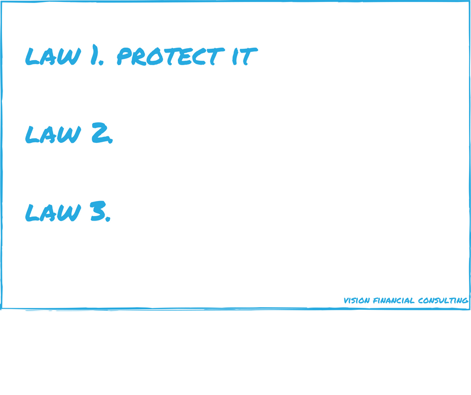 Law 1.png
