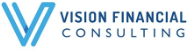 VFC Logo.png
