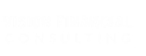 Knoxville, TN Fiduciary Financial Advisor