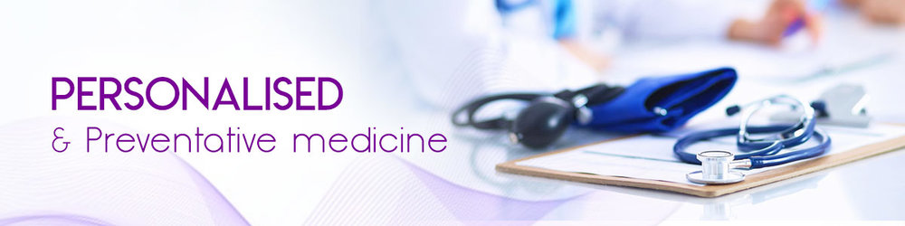 personalised-and-preventive-medicine.jpg