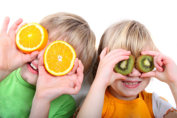 fruitkids.jpg
