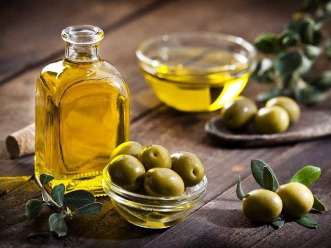 oilive oil.jpg