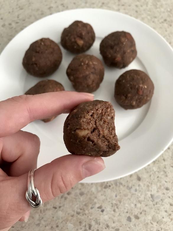 Choc Protein Bliss Balls.jpg