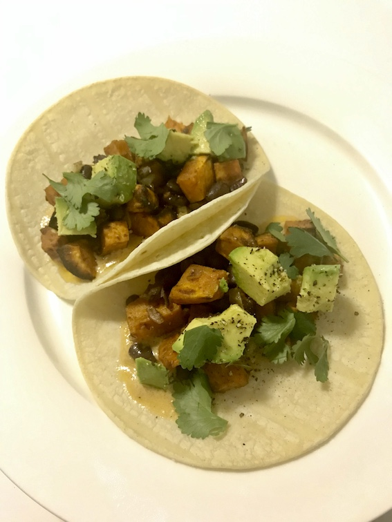 Sweet Potato Black Bean Tacos.jpg