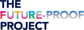 Future Proof Project