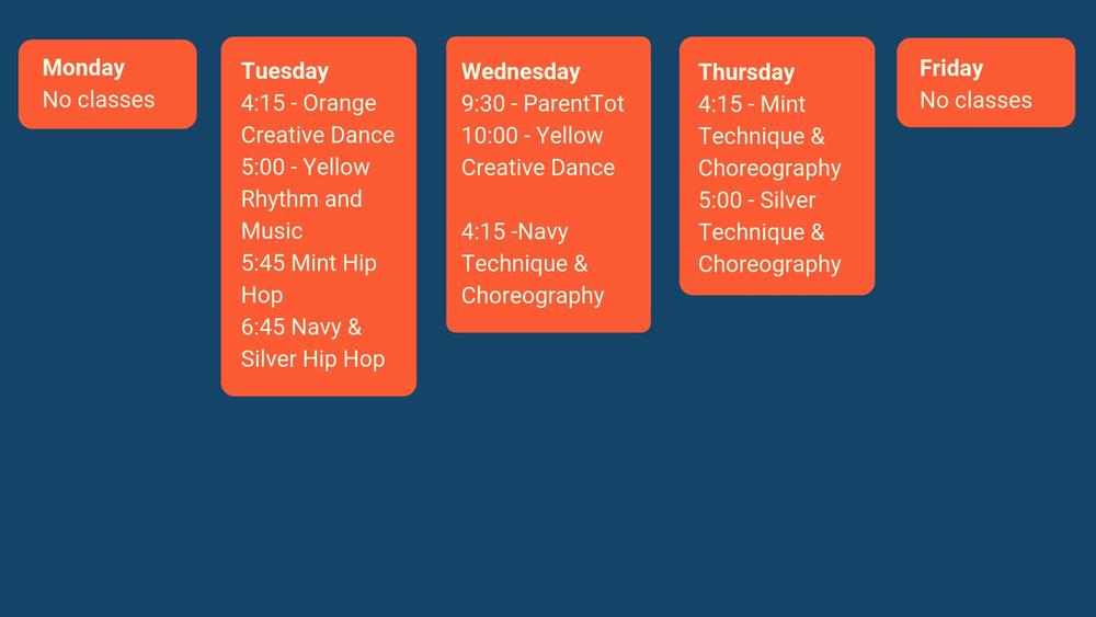MondayNo classes (3).jpg