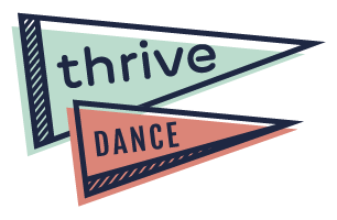 Thrive Dance