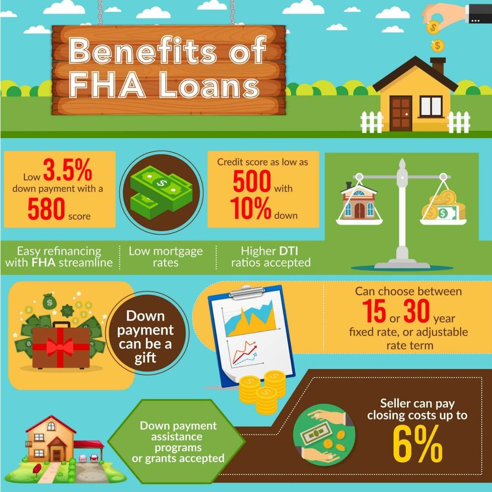 fha-loan-infographic.jpg