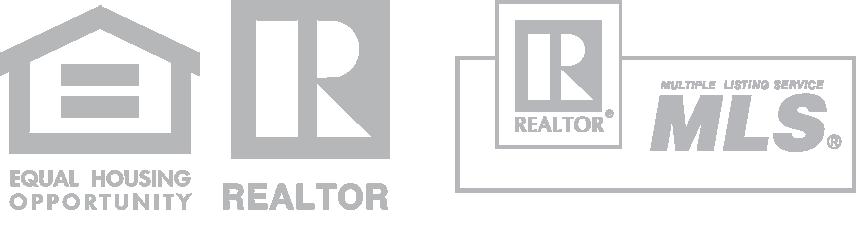 Realtor-MLS-Logos.png