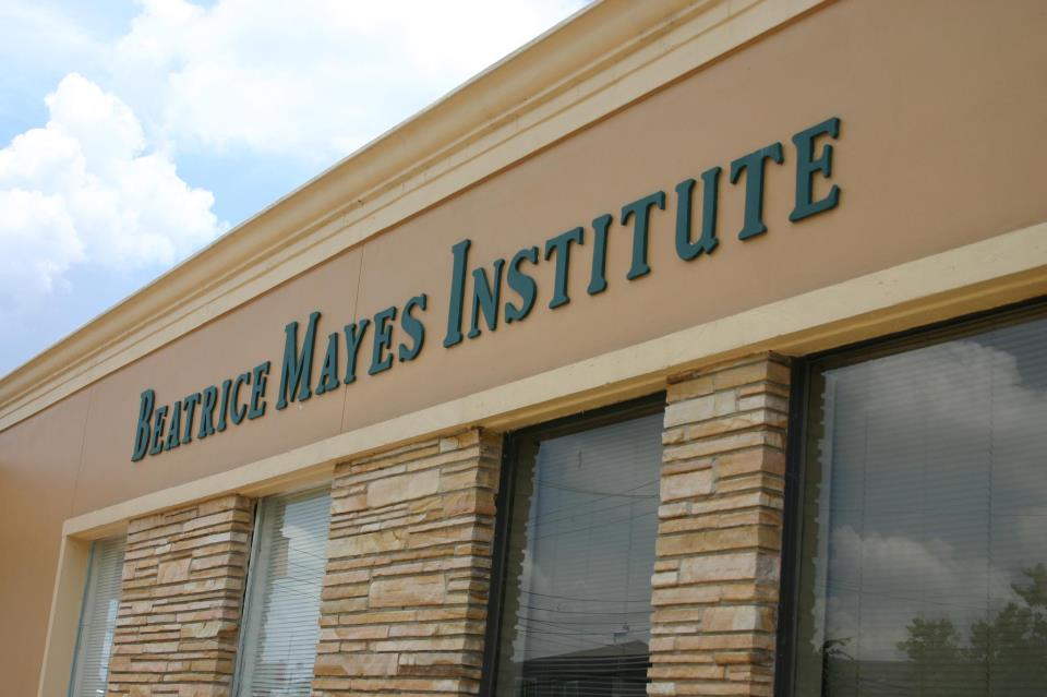 photo - beatrice mayes school front pic.jpg