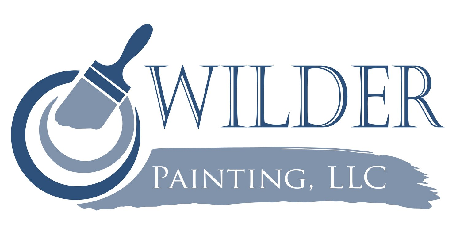 Wilder Painting, LLC