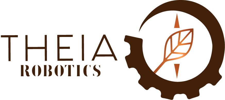 Theia Robotics