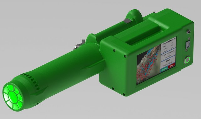 Render-4-Green.jpeg