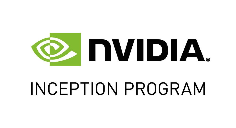 NV_Inception_Program_Logo_NV_Inception_Logo_H_CMYK.jpg