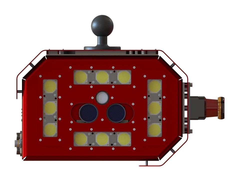 Front -1.JPG