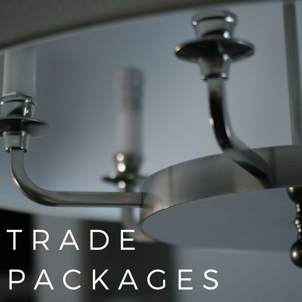 TRADEPACKAGES (3).png