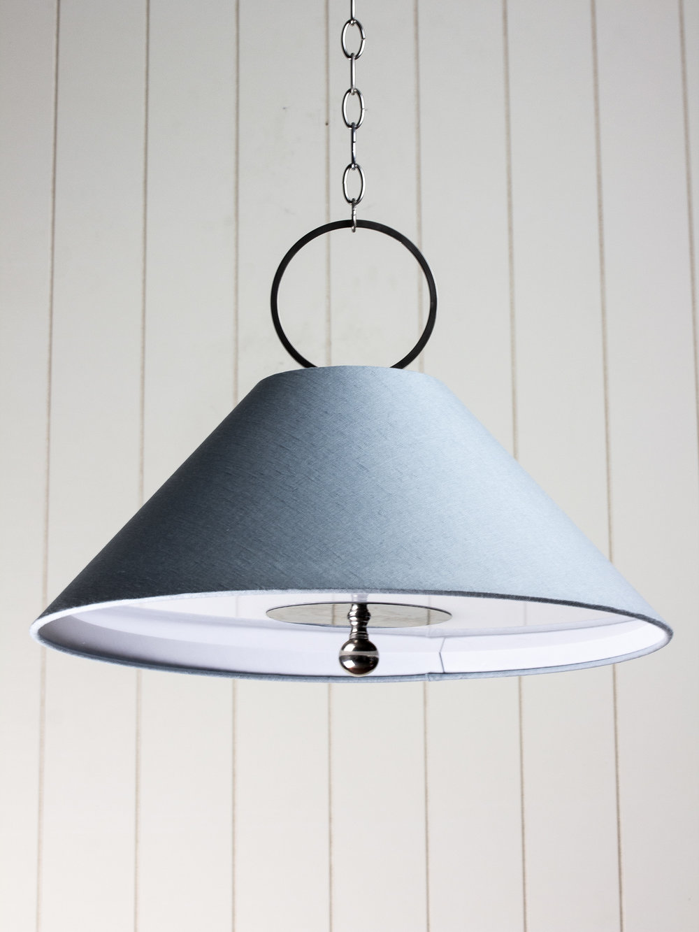 The Marley Ceiling Pendant Light