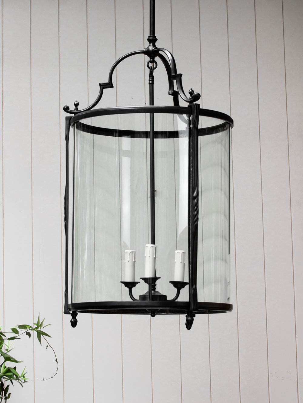 Sussex Ceiling Lantern
