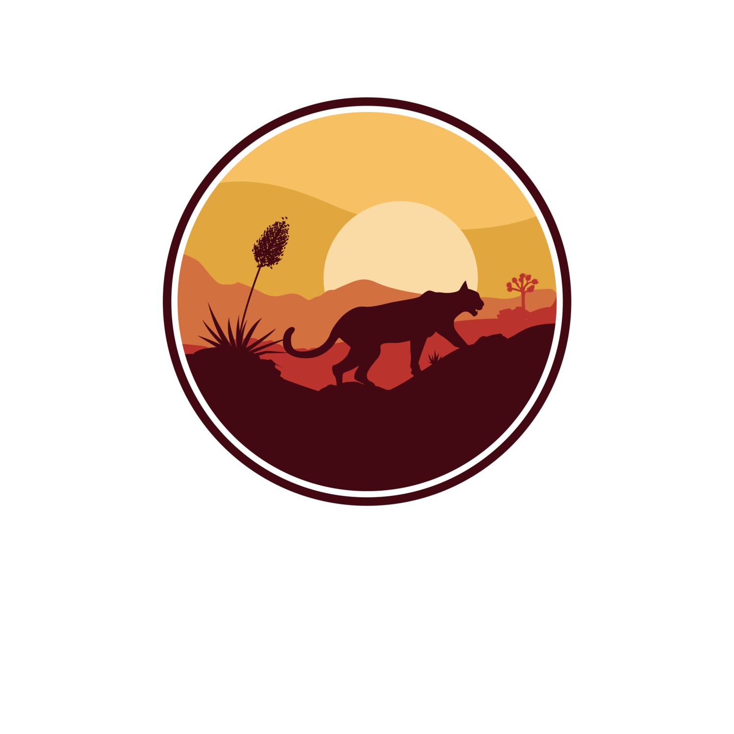 Transition Habitat Conservancy