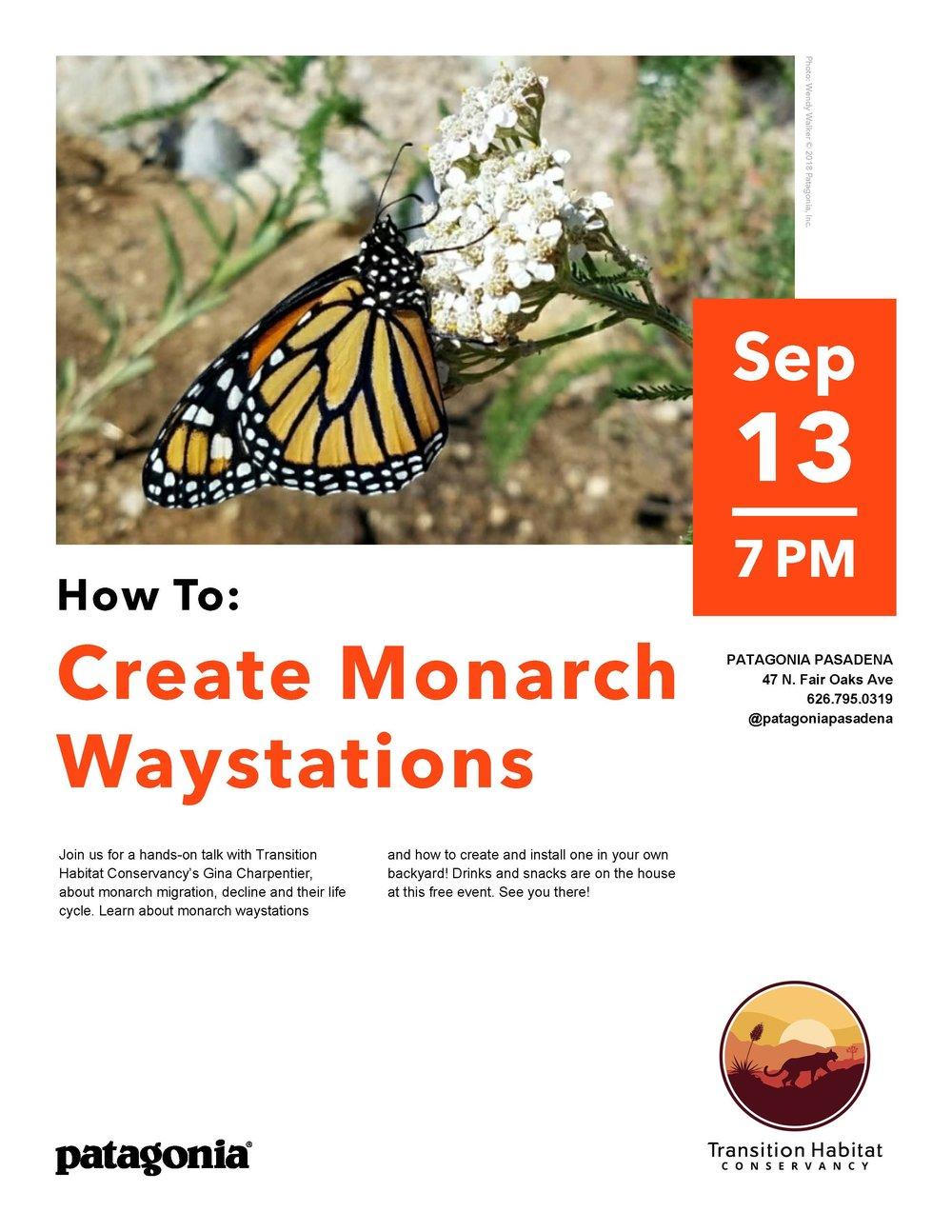 PAT_Pasadena_Monarchs_Flyer.jpg