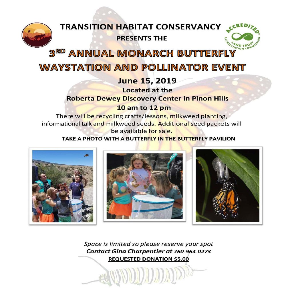 2019 MONARCH WAYSTATION EVENT_Page_1.jpg