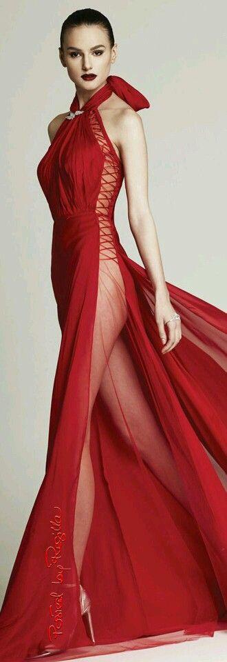 dress design gown.jpg