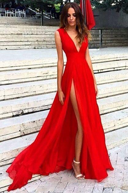 gown dress design.jpg